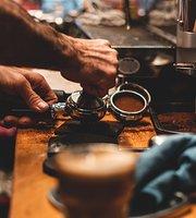 Cyclista Espresso Bar and Roastery