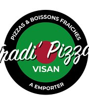Tradi'Pizza