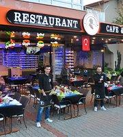 Sherlock Holmes Restaurant Cafe Bar