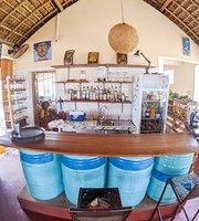 Tamana Bar