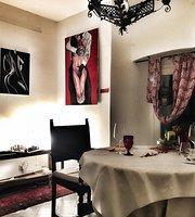 Carletto Home Restaurant