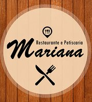 Restaurante Mariana