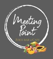 Meeting Point Café