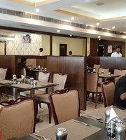 Honey Spice Restaurant
