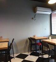 黑胡椒餐廳