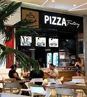 Pizza Factory Kragujevac Plaza
