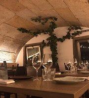 Taberna Rio Restaurante