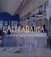 L'Altra Banda