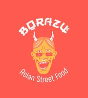 Borazu