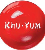Khu-Yum Asian Cuisine