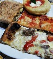 Ò Mast Ra Pizz