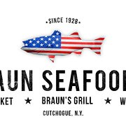 Braun Seafood Co.