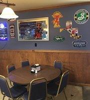 Captain Bender's Tavern