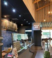 FarmFactory Experience (Silom Complex Branch)