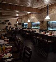 Strandja's Tavern