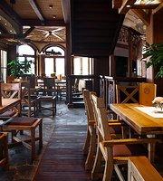 Sowiduch Browar i Restauracja