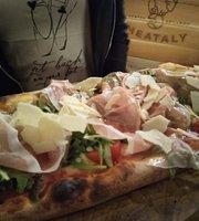 Meataly Trattoria & Grillbar