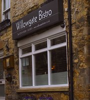 Willowgate Bistro