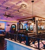 Greek Islands Restaurant III