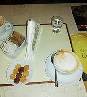 Grancaffe Quadri