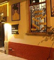Eva Lounge Cafe