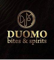 Duomo Bites & Spirits