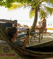 Bidi Badu Beach Club