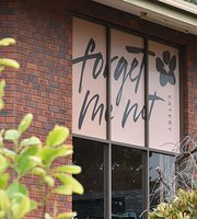 Forget Me Not Eatery