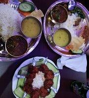 Mandala Restaurant