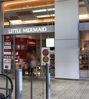 Little Mermaid Ichinomiya