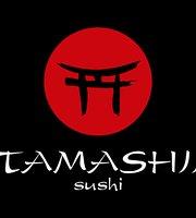 Tamashii Sushi