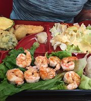 Fujimoto Restaurant