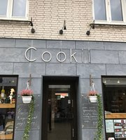 Cookii
