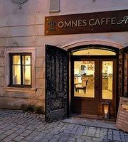 Omnes Caffe Arleta