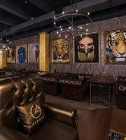 Saxara Lounge