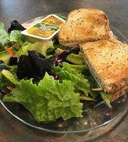 Sadie's Lunchworks