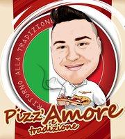 Pizz'Amore e Tradizione
