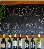 OMIA Restaurant