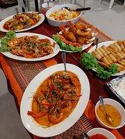 Sewana Khao Lak