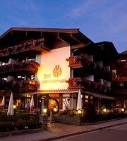 Hotel Gasthof Mitteregger - Mitteregger`s Stubn