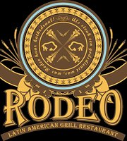 Latin Grill Restaurant Rodeo
