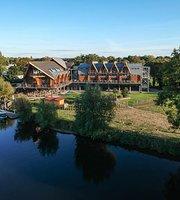 Riverside Stratford