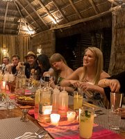 Mexican Experience Tulum