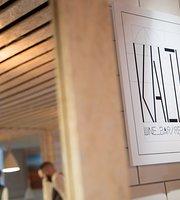 Kaltur Restaurant