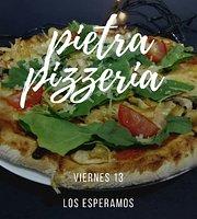 Pietra pizzeria artesanal