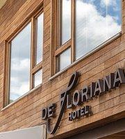 De Floriana Restaurante