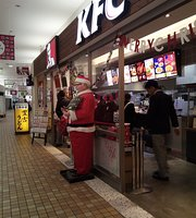 Kentucky Fried Chicken Jr Miyazaki