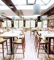 Restaurant Colijn