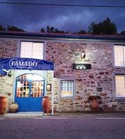Restaurante Famado