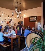 Forestry Camp Bar & Restaurant